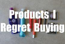 Aussie Beauty Talk Blog / makeup tips, makeup reviews, makeup for tan skin, brown skin, makeup tutorials, makeup hauls, skincare, skincare hauls, makeup for oily skin, natural makeup
