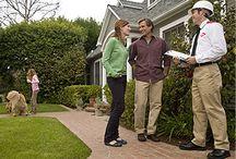 Orkin Internacional / Orkin es la compañía más importante del mundo en el control de plagas de termitas y de todo tipo.