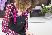 Pasqua con Tupperware / Tupperware vi propone cosa fare degli avanzi delle buonissime uova al cioccolato che abbiamo scartato a Pasqua. Buon divertimento in cucina!