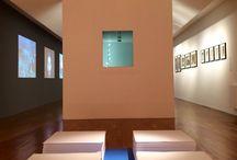 Felix Gonzalez-Torres / Contemporary Art