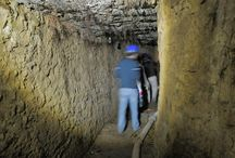 Patrimonio Minero