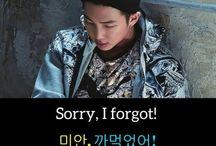 Learn Korean