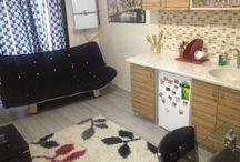 Şirinevler Günlük Kiralık Ev / İstanbul Şirinevler Gündük Kiralık Ev hizmeti sunan, en profesyonel istanbul emlak firması.
