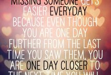 Quotes LDR