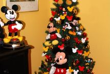 Christmas Once Again / by Bethel Grove