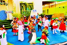 45th UAE National Day Celebrations / HD images of 45th UAE National Day Celebrations by White Fields Nursery & a Personal Letter  to our beloved Parents.  https://whitefieldspreschools.com/2016/11/30/hd-images-of-national-day-celebrations-2016/
