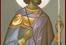 Sf. Fanurie