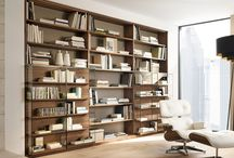 Biblioteca culisanta