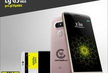 catmobile.ro / catmobile.ro - Huse telefoane Allview, Samsung, Huawei, Microsoft. Huse Flip Lenovo, HTC, Sony, LG, Philips. Sticla iPhone, Nokia, Asus, Acer, Xiaomi, Vodafone, Orange.