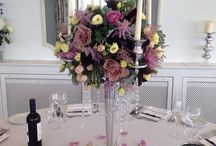 Our Carbis Bay Hotel weddings