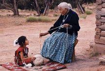 할머니와 손자 광ㄱㅗ
