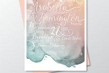Style: Aquarelle watercolor