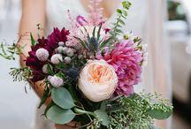 HEA Floral