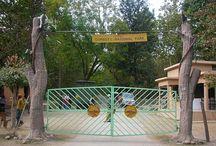 National Animal Park