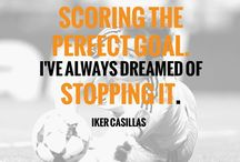 |soccer quotes|