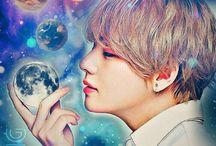 bts |kpop