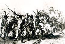 Haiti Rev