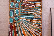 Minták és textúrák- Patterns and Textures