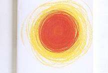 Logos Sunlight