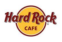 Le Hard Rock Café Paris / La nouvelle carte 2014 du Hard Rock Café Paris