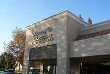 Citrus Heights, CA  / Our Citrus Heights Location is located at 
