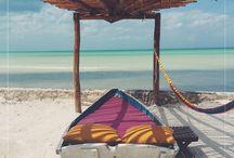 *isla holbox - reisetipps | mexiko