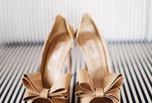 wedding [shoes]