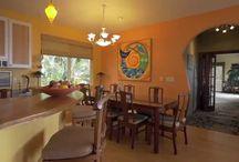 Videos - Homes and Condos in Hawaii
