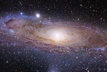 διαστημα.....πλανήτε..αστρονομία