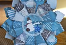 Member Inspiration / by Scrapbook Challenges