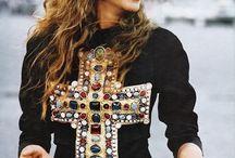 Trend: Byzantine