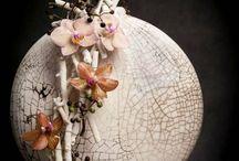 arta florala japoneza