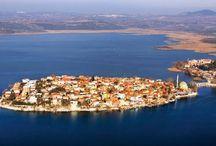 Lovely Bursa
