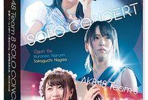 Theater, 2017, 720P, AKB48, BDRip, 新春!チーム8祭り