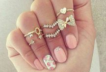 *accessories & piercing*
