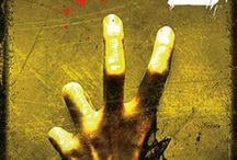 Survival Horror Games DD3000