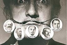 Sono stato iscritto al PCI / Questa Bacheca segue le follie di uno psico gruppo di ex comunisti in guerra con i nostalgici