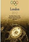 Olympics: London 2012