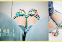 My things  :)