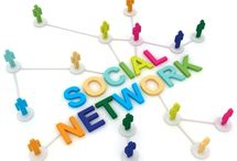 Social Networking / Arride Soft offers a world wide social networking website in the social networking field. http://www.arridesoft.com/social-networking-website