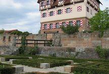 Norimberk trip
