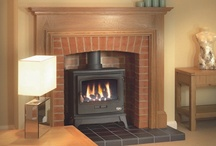 Multi Fuel Burning Stoves for Liverpool / Choose your next Multi Fuel Burning Stove at Fireplaces Liverpool. Tel: 0151 933 0783  http://www.fireplaces-liverpool.com