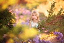 fotografia wiosna lato