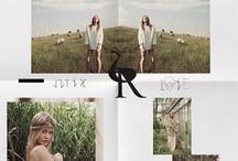 LookBooks/MiniCats Fashion