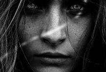 Federica Erra ♦ Photography