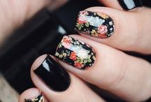 Nail design for me