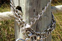Laurel Way Collection! www.laurelwayjewelry.com