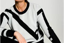 Nieuwe collectie | Shoeby / De nieuwste damescollectie van Shoeby.  Iedere dag nieuwe fashion items voor dames, zoals truien en jurkjes.