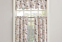 curtains for heather