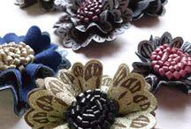 art+design= Me :)) / art&design&ceramic&embroidery&textile&traditional&culture